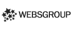 partner-websgroup-1